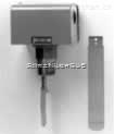 F61KB-11C-美國進口大管道水流開關/液體流量開關
