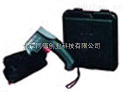 矿用红外测温仪(普通型)
