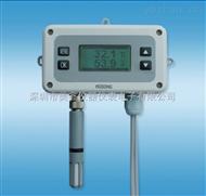AQ6485  网络型温湿度变送器 温度表