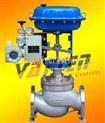 氣動調節閥 氣動單座調節閥 氣動過蒸汽調節閥