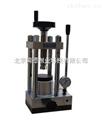 手动粉末压片机/手动压片机/15T压片机型号:T-769YP-15A