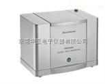EDX-600X荧光光谱仪广东中亚仪器供货商