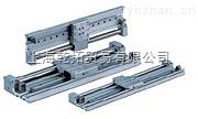 MDBB63-25Z-A93,原裝SMC磁耦式無桿氣缸