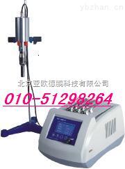 DP-400A/100-超声波细胞破碎仪/细胞破碎仪/破碎仪