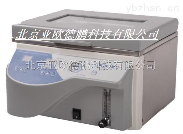 DP-HAC-自動氮吹儀/氮吹儀