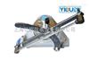 YYT-2000B上海YYT2000B|倾斜式微压计|YYT-2000B