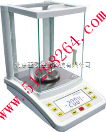 DP1004C-全自動內校電子天平/全自動電子天平
