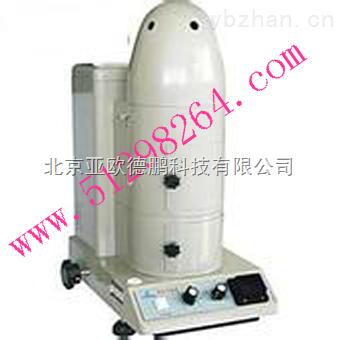 DP10A-快速水分測定儀/水分測定儀/快速水分检测仪