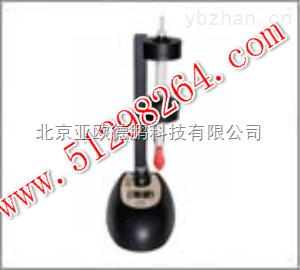 DP-100系列-电子皂膜流量计/皂膜流量计