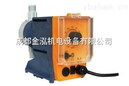 普罗名特Concept c电磁隔膜计量泵