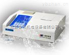 国产5B-3C型(V8)COD快速测定仪-实验室智能型