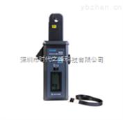 ETCR6000-直流钳形电流表