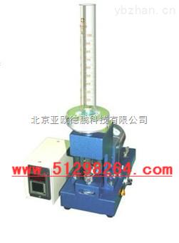 DPGH-01-粉體振實密度儀/粉體敲擊密度計