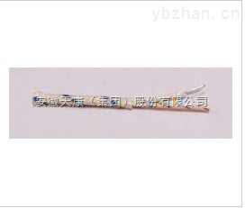 KX-FP1HB玻璃纤维耐高温补偿导线