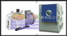 高低温冷热交变试验箱 快速温变实验机