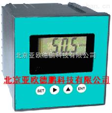 :DP-9531-(純水)經濟型在線電導率儀/在線電導率計
