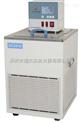 哈尔滨低温恒温槽,超级低温恒温槽制造商