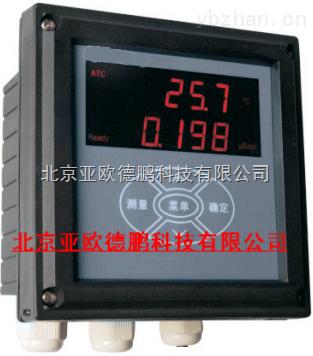 DP-CON9602-智能在線電導率儀/電導率儀