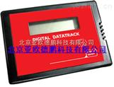 数字单温度记录仪(便携式)/温度记录仪