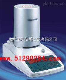 DP-20/60-紅外線快速水分測定儀/快速水分測定儀