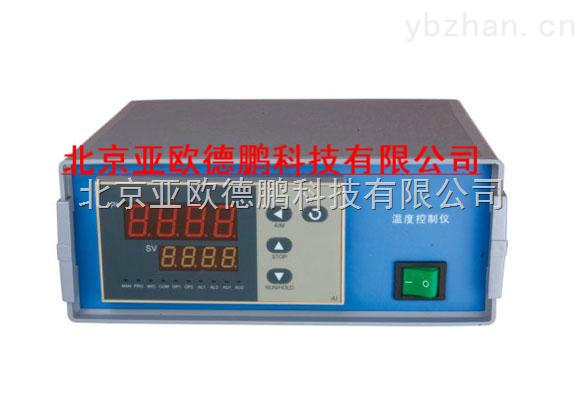 DP-3680-专用温控加热器/温控加热器