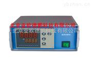 专用温控加热器/温控加热器