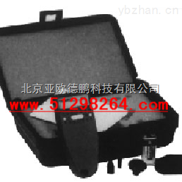 DPPOCKET-TACH-转速测量仪/转速检测仪