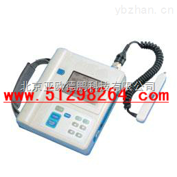 :DPVA-11-數據采集器振動分析儀/振動分析儀