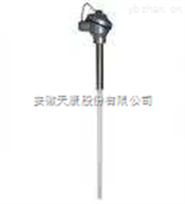 WRNG,WRN2G,WRNG-430等高温高压热电偶