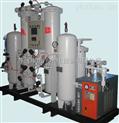 粉末冶金制氮机
