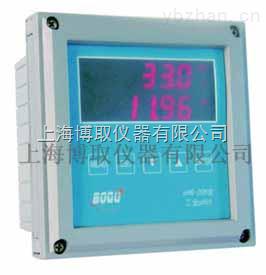 厂家热销PHG-206在线PH计,桂林制药厂PH计,酸度计