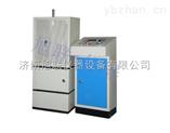 空气弹簧疲劳测试机_小型空气弹簧疲劳试验机0-3000N