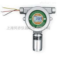 在线式硫化氢检测仪MOT500-H2S