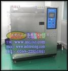高低温交变湿热测试设备说明书    恒定湿热试验箱配件