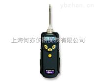 ppb级PGM-7340 RAE 3000 VOC检测仪