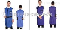 射线防护双面连体防护衣