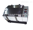 重庆低温恒温振荡器优质供应商、批发 SHA-2低温水浴振荡器