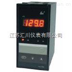 HC-LED数字显示控制仪