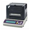 低價供應JT-600E多功能固體密度快速檢測儀
