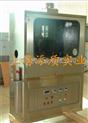 煤安认证燃烧试验机煤矿电缆负载燃烧试验机上海质检机构