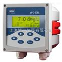 飲用水氟在線檢測儀生產廠家,在線氟離子分析儀價格