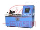 标准EZ系列铜丝线材扭转试验机/铜棒扭转试验机厂家价格