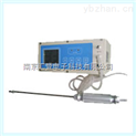 HD5+泵吸式氯氣檢測儀