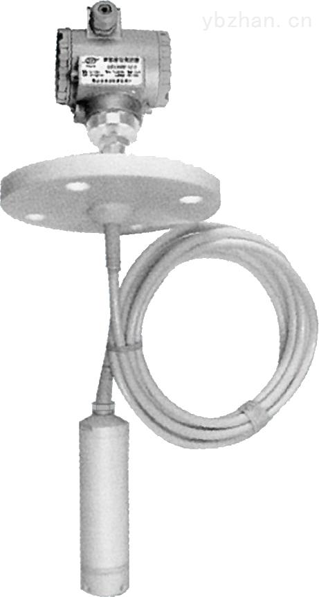 西安防腐蚀液位计液位传感器