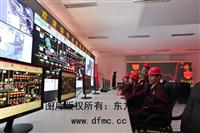 选矿全流程自动化控制系统