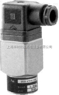 欧洲进口五金工具COOPER拧紧模块960900STM12原厂供应