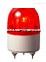 JC-DL1-09-聲光報警燈