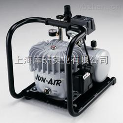 美国JUN-AIR空压机3-4