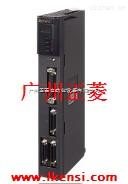 三菱Q61SP