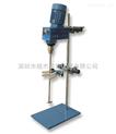 广东电动搅拌器价格 强力恒速电动搅拌器批发 电动搅拌器厂家直销